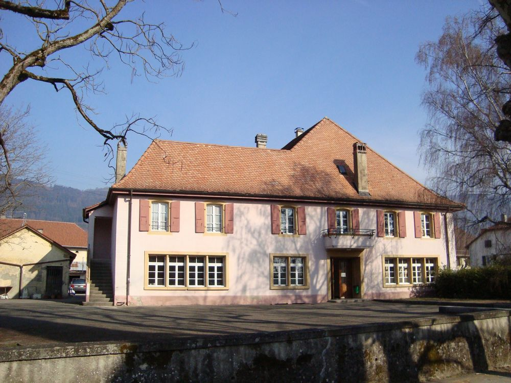 ancien_college