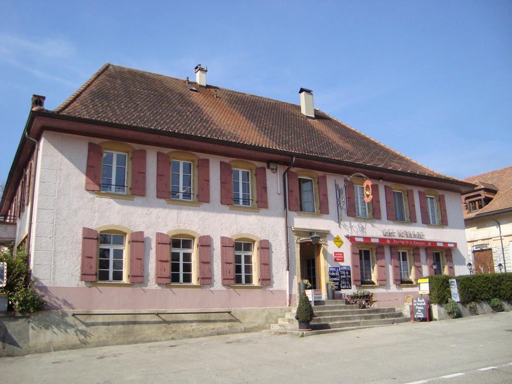 auberge_couronne